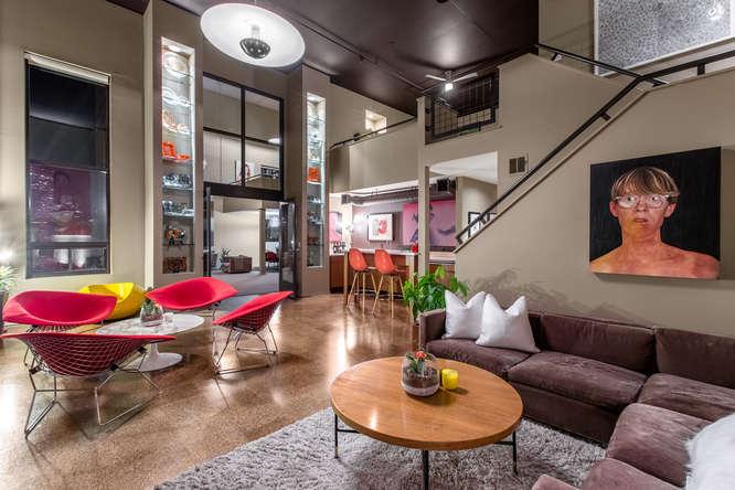 930 Acoma Street-small-025-35-Family Room-666x444-72dpi.jpg