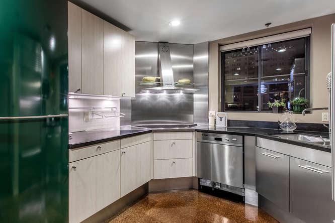 930 Acoma Street-small-032-11-Kitchen-666x445-72dpi.jpg