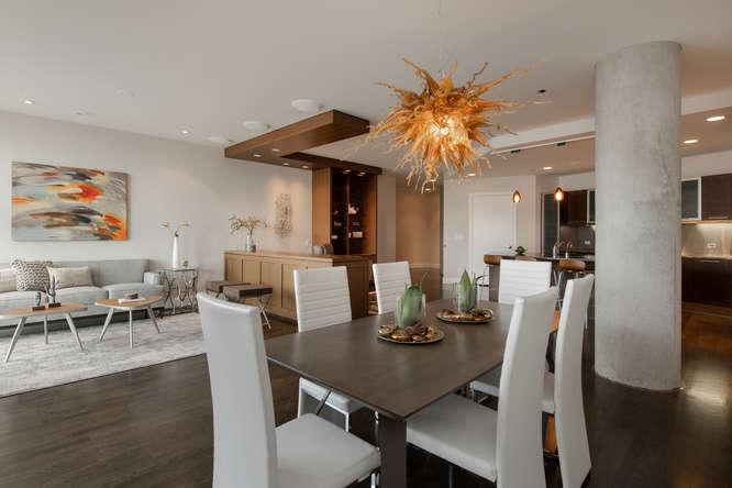 1200 Acoma Street 507-small-014-5-Dining Room-666x444-72dpi.jpg