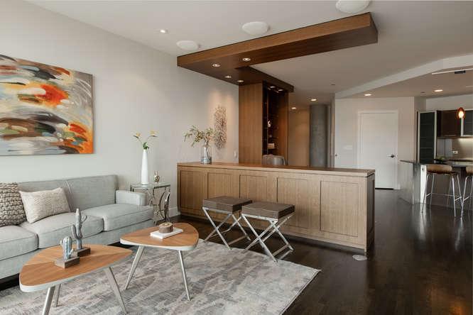 1200 Acoma Street 507-small-019-25-Living Room-666x445-72dpi.jpg
