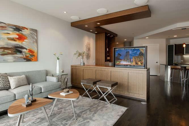 1200 Acoma Street 507-small-020-27-Living Room-666x445-72dpi.jpg
