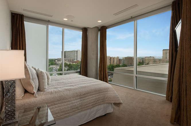 1200 Acoma Street 507-small-024-54-Master Bedroom-666x441-72dpi.jpg