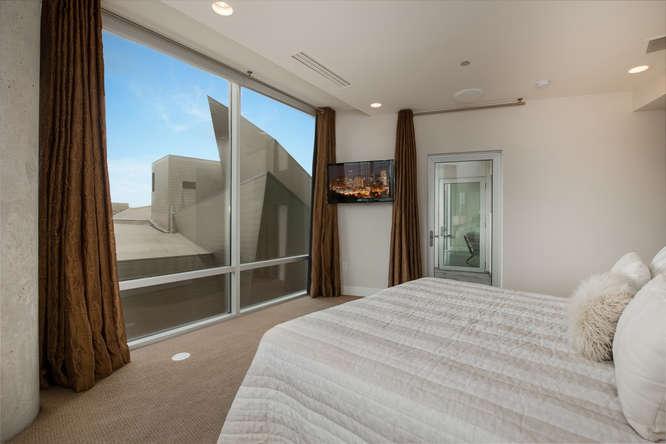 1200 Acoma Street 507-small-026-53-Master Bedroom-666x444-72dpi.jpg