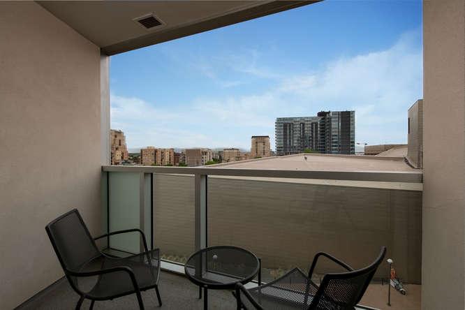 1200 Acoma Street 507-small-027-51-Balcony-666x445-72dpi.jpg