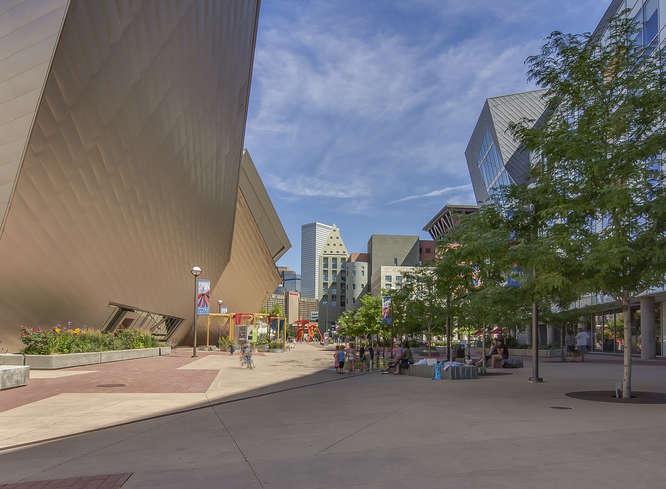 1200 Acoma Street 507-small-037-42-Denver Art Museum-666x489-72dpi.jpg