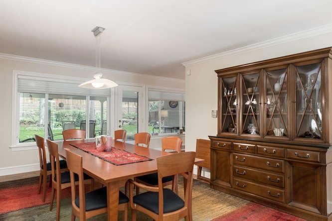 12 S Albion Street-small-007-16-Formal Dining-666x445-72dpi.jpg