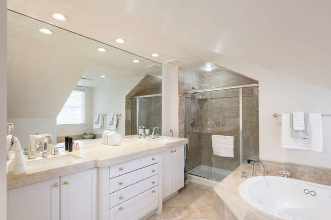12 S Albion Street-small-022-11-Master Suite-666x445-72dpi.jpg