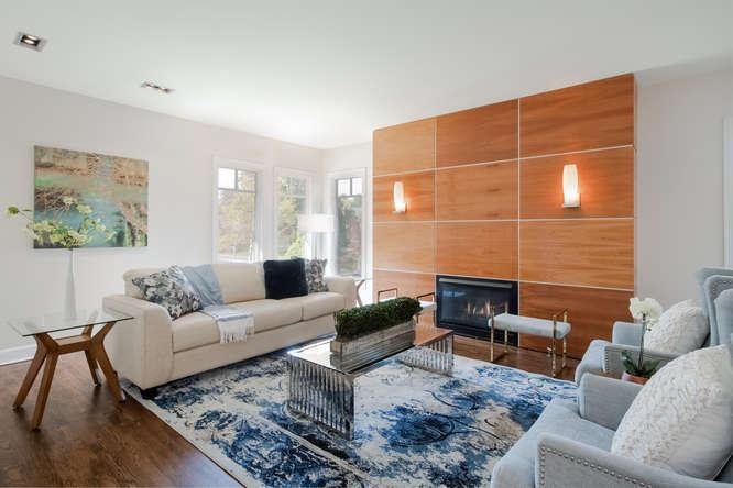 278 Dahlia Street-small-009-49-Living Room-666x445-72dpi.jpg