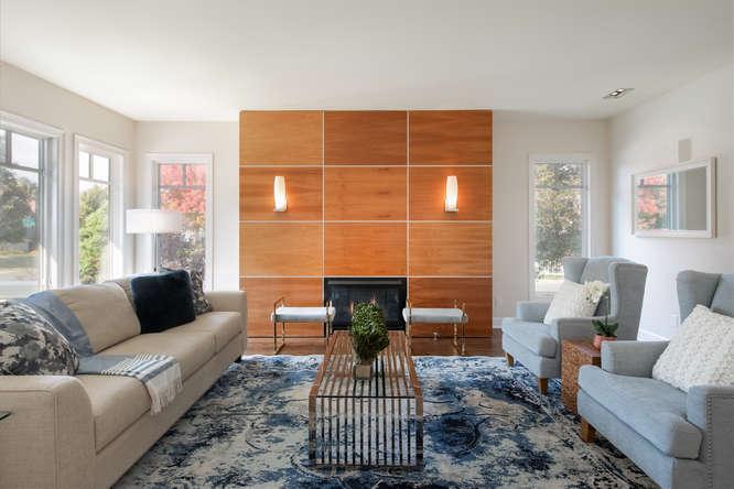 278 Dahlia Street-small-010-57-Living Room-666x444-72dpi.jpg