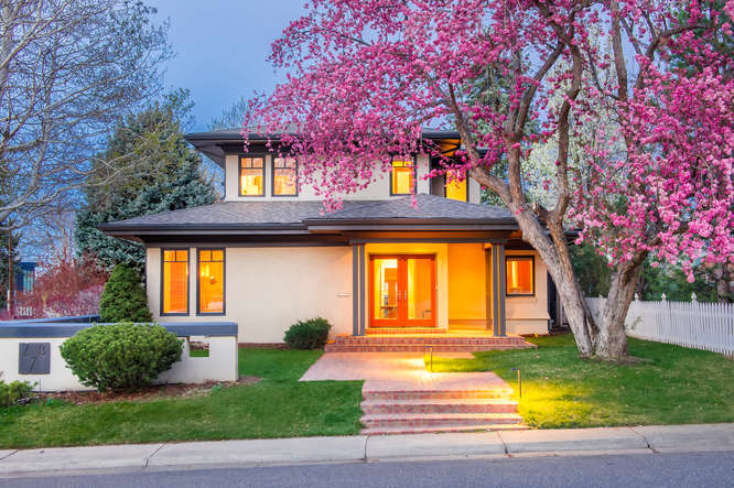 278 Dahlia Street-small-042-35-Front Exterior-666x444-72dpi.jpg