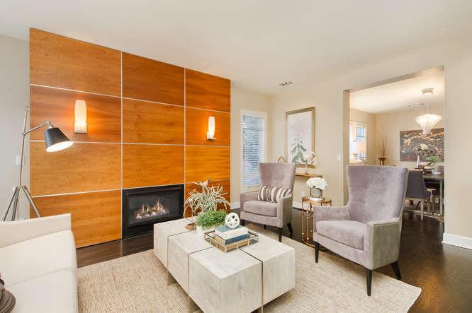 278 Dahlia Street-small-048-5-Family Room-666x444-72dpi.jpg