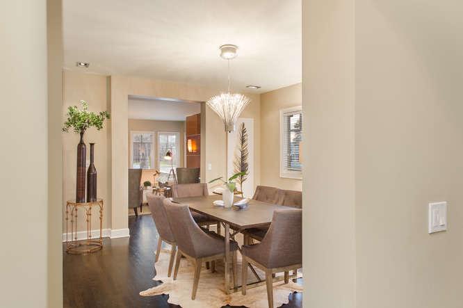 278 Dahlia Street-small-052-38-Dining Room-666x444-72dpi.jpg