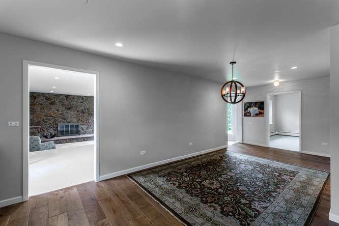 30024 Canterbury Circle-small-021-055-Dining Room-666x444-72dpi.jpg