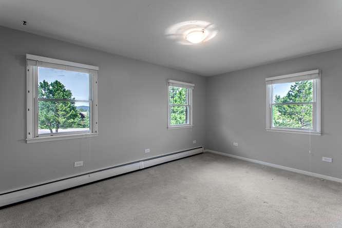 30024 Canterbury Circle-small-028-068-Bedroom-666x445-72dpi.jpg