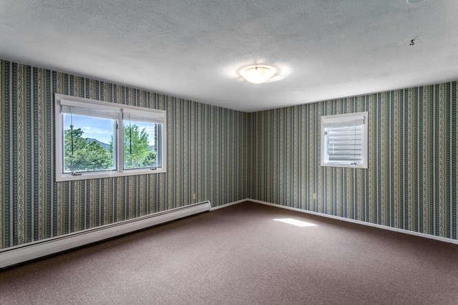 30024 Canterbury Circle-small-031-062-Bedroom-666x445-72dpi.jpg