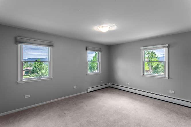 30024 Canterbury Circle-small-039-086-Bedroom-666x445-72dpi.jpg