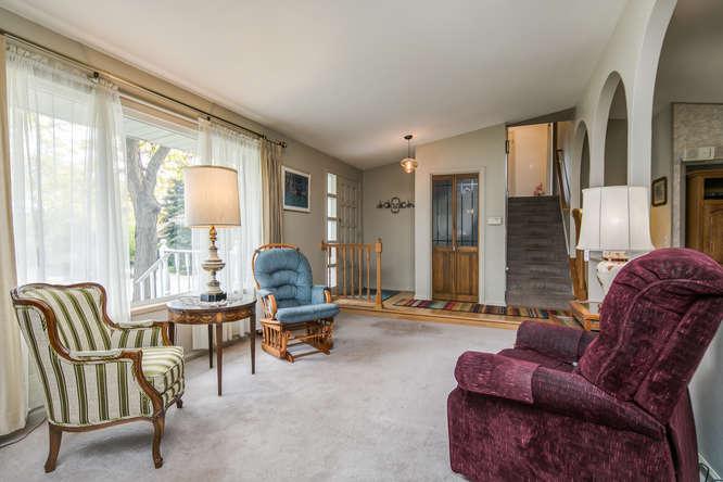 875 S Lewis Street-small-003-001-Living Room-666x444-72dpi.jpg