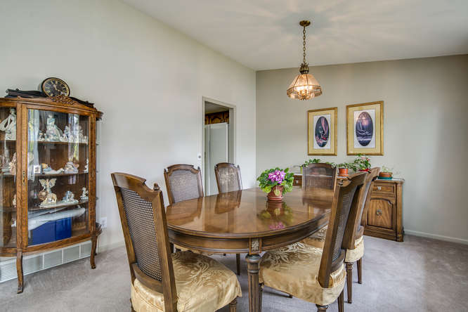 875 S Lewis Street-small-004-027-Formal Dining Room-666x444-72dpi.jpg