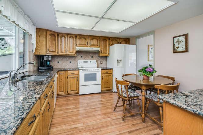 875 S Lewis Street-small-005-020-KitchenDining Area-666x444-72dpi.jpg