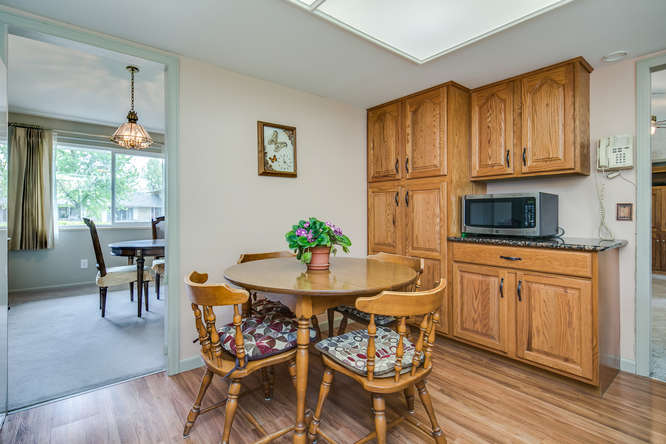 875 S Lewis Street-small-006-011-KitchenDining Area-666x444-72dpi.jpg