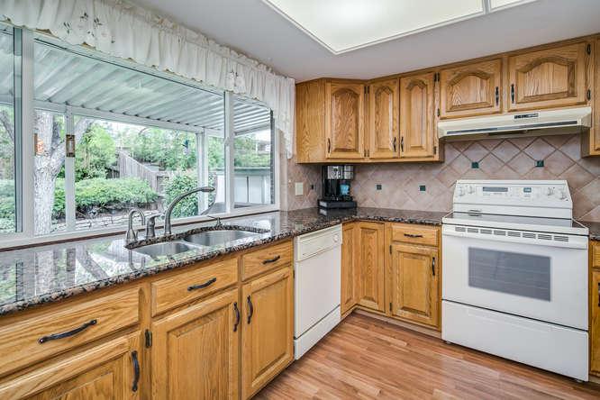 875 S Lewis Street-small-007-014-KitchenDining Area-666x444-72dpi.jpg