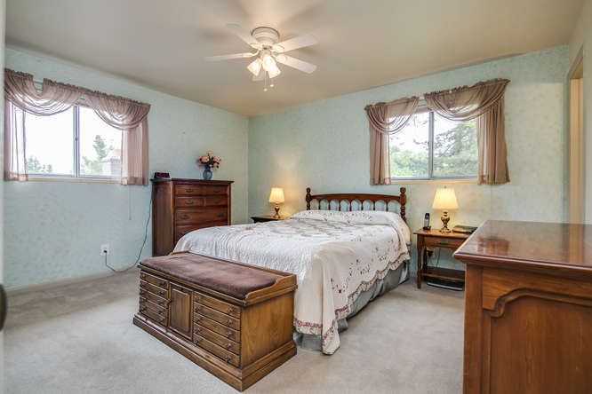 875 S Lewis Street-small-011-017-Master Suite-666x444-72dpi.jpg