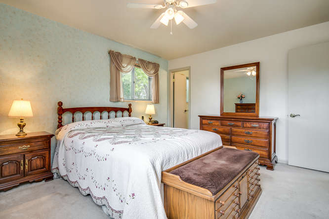 875 S Lewis Street-small-012-016-Master Suite-666x444-72dpi.jpg
