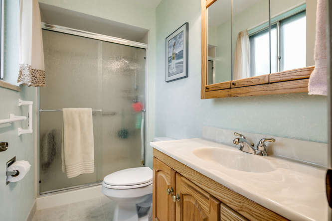 875 S Lewis Street-small-013-018-Master Suite-666x444-72dpi.jpg