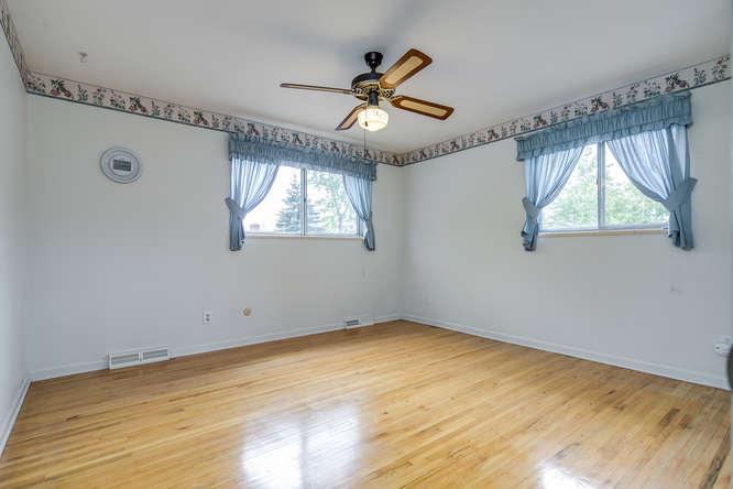 875 S Lewis Street-small-014-028-BedroomTwo-666x444-72dpi.jpg