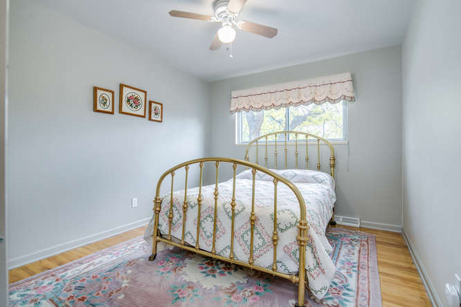 875 S Lewis Street-small-015-009-BedroomThree-666x444-72dpi.jpg