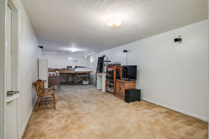 875 S Lewis Street-small-018-019-Lower LevelLiving Room-666x444-72dpi.jpg