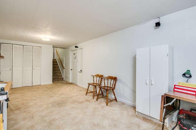 875 S Lewis Street-small-019-021-Lower LevelLiving Room-666x444-72dpi.jpg