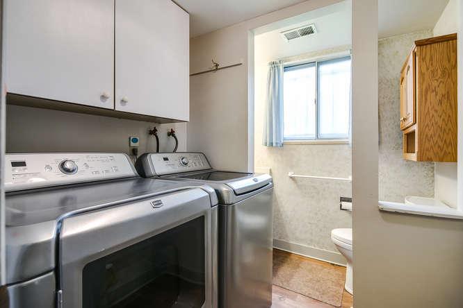 875 S Lewis Street-small-020-013-LaundryPowder Room-666x444-72dpi.jpg