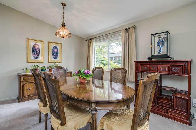 875 S Lewis Street-small-026-008-Formal Dining Room-666x444-72dpi.jpg
