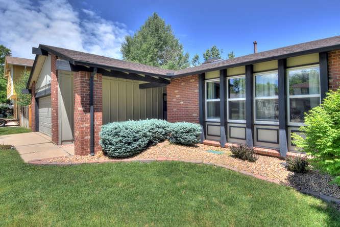 19455 E Floyd Avenue-small-003-005-Front Exterior-666x444-72dpi.jpg