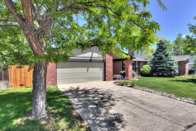 19455 E Floyd Avenue-small-004-034-Front Exterior-666x444-72dpi.jpg