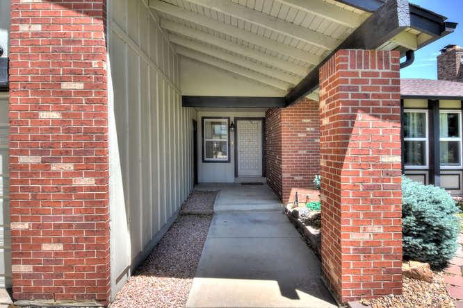 19455 E Floyd Avenue-small-005-009-Front Door-666x444-72dpi.jpg