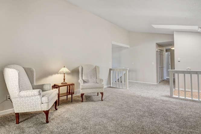 19455 E Floyd Avenue-small-007-033-Living Room-666x444-72dpi.jpg