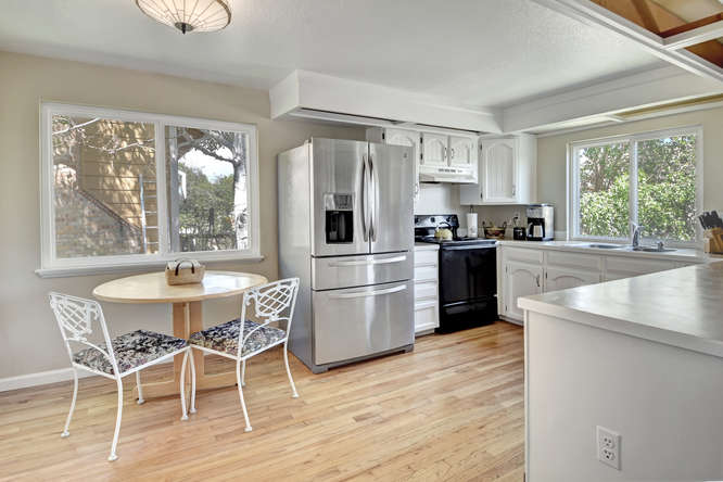 19455 E Floyd Avenue-small-011-010-Kitchen-666x444-72dpi.jpg