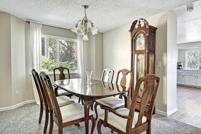 19455 E Floyd Avenue-small-015-022-Dining Room-666x444-72dpi.jpg