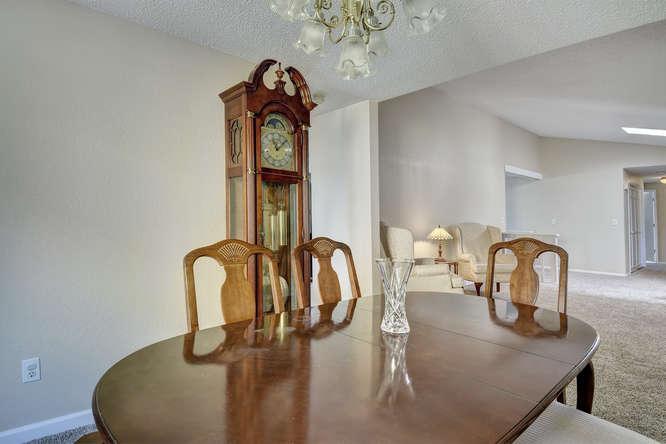 19455 E Floyd Avenue-small-016-018-Dining Room-666x444-72dpi.jpg