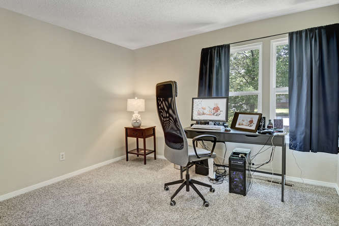 19455 E Floyd Avenue-small-021-027-Bedroom-666x444-72dpi.jpg