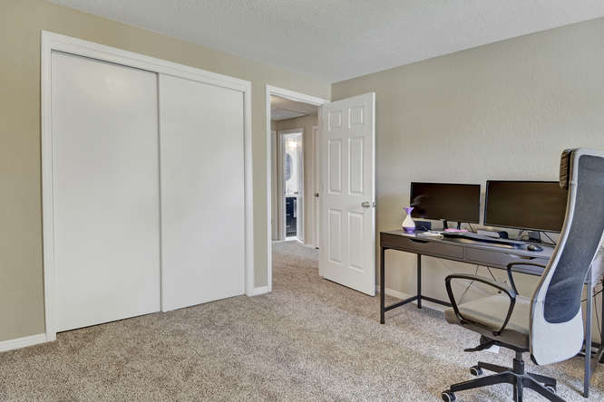 19455 E Floyd Avenue-small-023-023-Bedroom-666x444-72dpi.jpg
