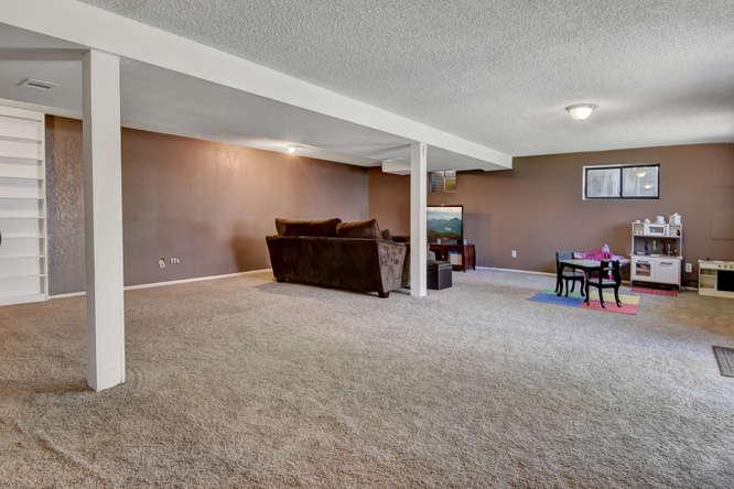 19455 E Floyd Avenue-small-024-016-Rec Room-666x444-72dpi.jpg