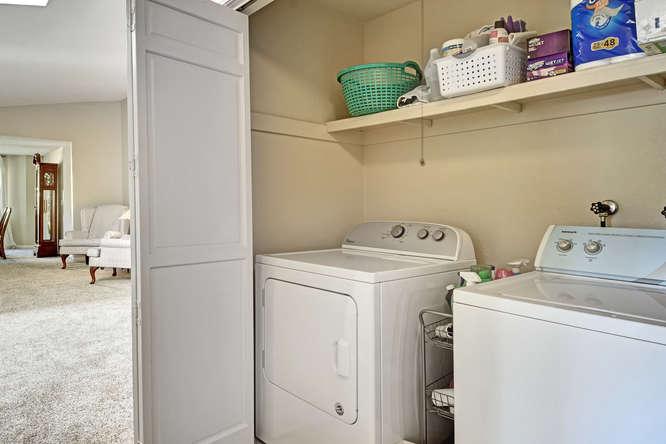 19455 E Floyd Avenue-small-029-008-Utility Closet-666x444-72dpi.jpg