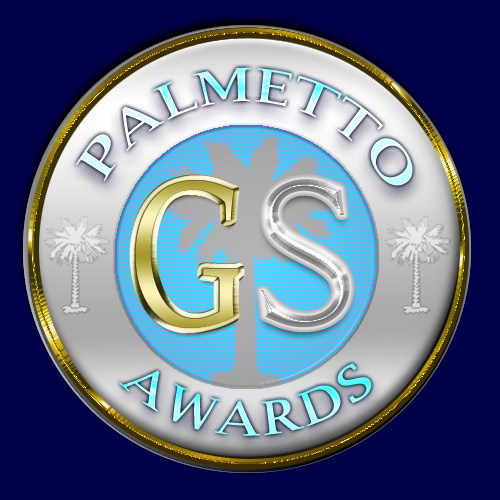 Swofford Career Center is proud to be included among the many deserving schools receiving the Palmetto Gold award. Our commitment to enabling student achievement and providing students with skills they need for a 21st century workforce and/or higher education is affirmed by receiving Palmetto Gold.