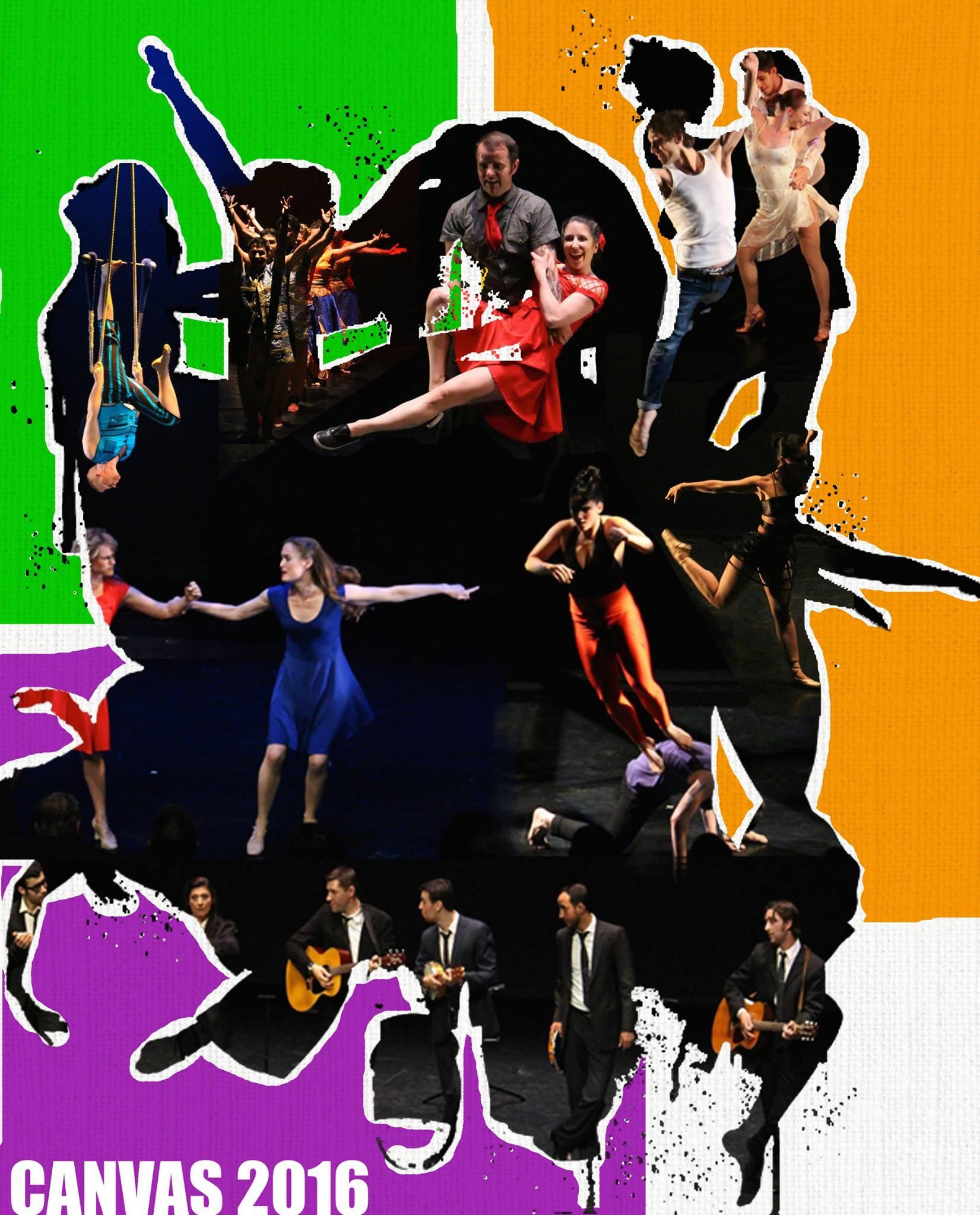Choreographer's Canvas 2016 logo.jpg