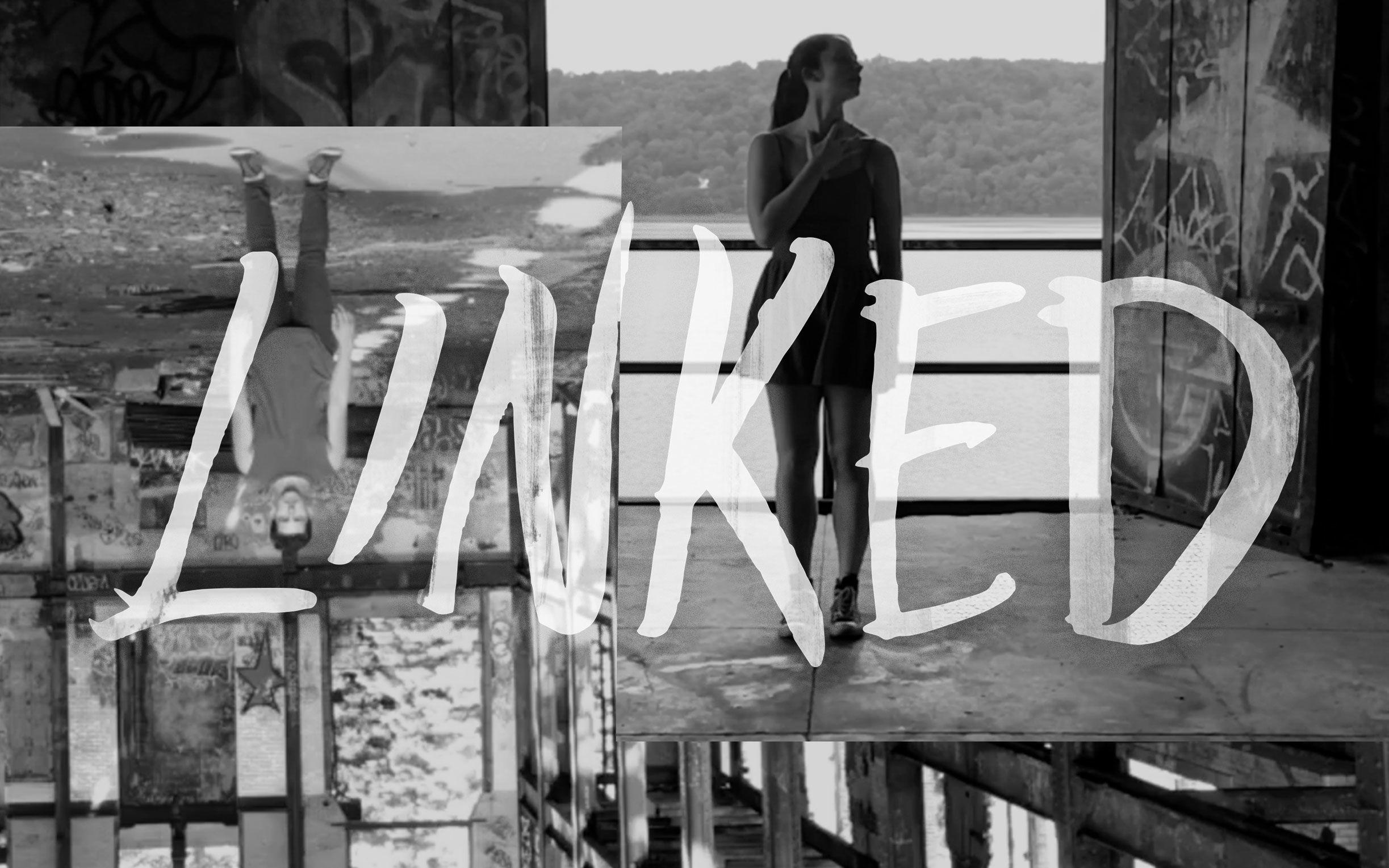 Linked dance film poster 2.jpg