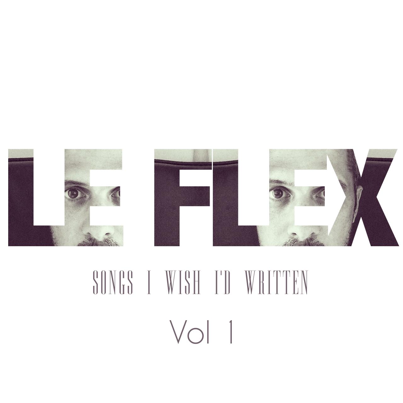 le flex covers art .jpg