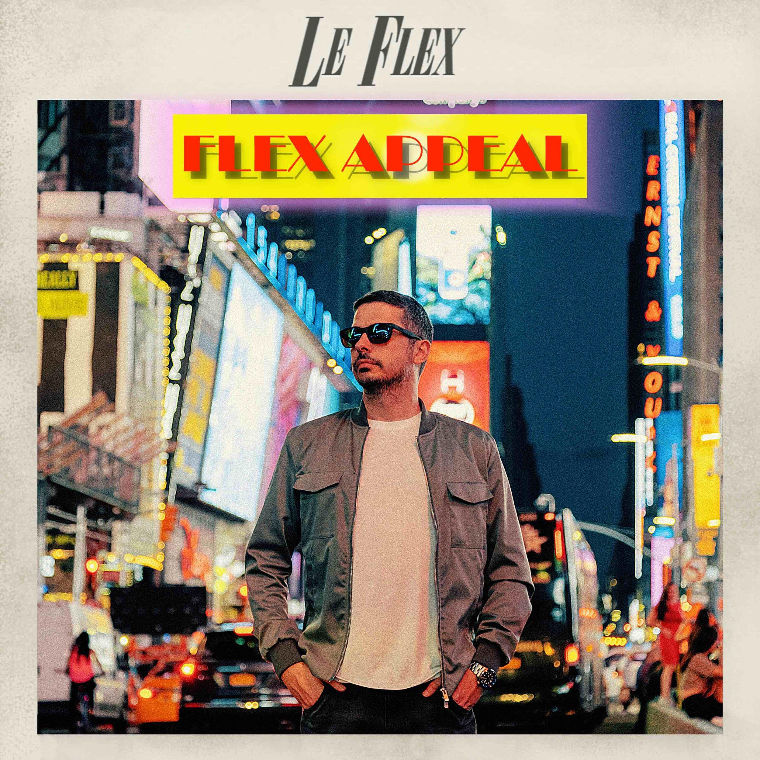 Flex Appeal artwork small.jpg
